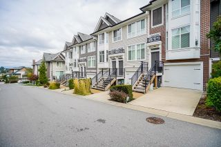 """Photo 3: 59 14433 60 Avenue in Surrey: Sullivan Station Townhouse for sale in """"Brixton"""" : MLS®# R2620291"""