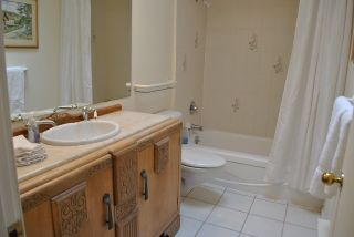 Photo 9: 215 KELVIN GROVE WY: Lions Bay House for sale (West Vancouver)  : MLS®# V894382