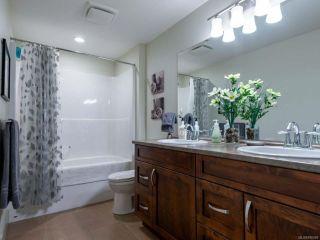 Photo 35: 116 303 Arden Rd in COURTENAY: CV Courtenay City House for sale (Comox Valley)  : MLS®# 816009