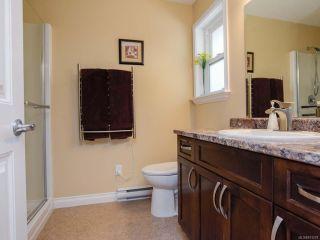 Photo 22: 2086 Lambert Dr in COURTENAY: CV Courtenay City House for sale (Comox Valley)  : MLS®# 813278