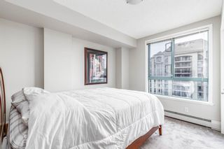 Photo 23: 1408 1111 6 Avenue SW in Calgary: Downtown West End Apartment for sale : MLS®# A1102707