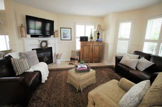 Photo 12: 1033 Fraser Court in Cobourg: House for sale