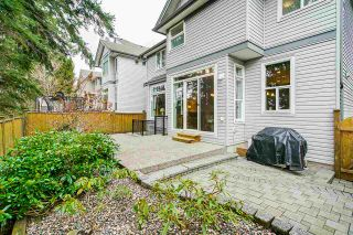 "Photo 36: 15040 58A Avenue in Surrey: Sullivan Station House for sale in ""Panorama Hills"" : MLS®# R2554671"