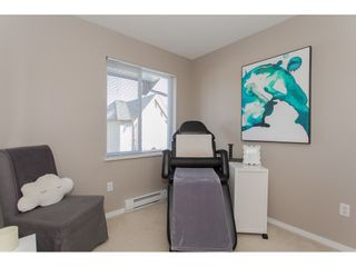 """Photo 13: 73 20875 80 Avenue in Langley: Willoughby Heights Townhouse for sale in """"PER"""" : MLS®# R2241271"""