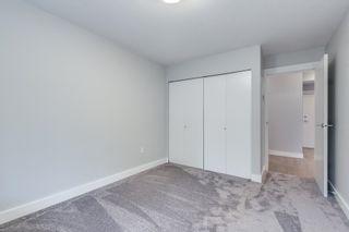 "Photo 22: 303 2368 MARPOLE Avenue in Port Coquitlam: Central Pt Coquitlam Condo for sale in ""RIVER ROCK LANDING"" : MLS®# R2618082"