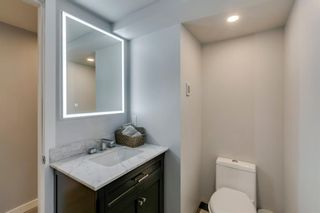 Photo 28: 1444 16 Street NE in Calgary: Mayland Heights Detached for sale : MLS®# A1074923