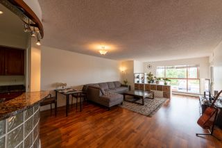 Photo 12: 706 612 FIFTH Avenue in New Westminster: Uptown NW Condo for sale : MLS®# R2611985