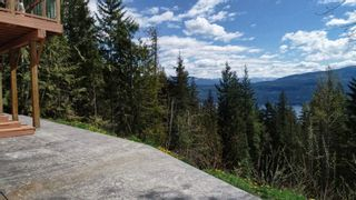 Photo 12: 2857 Vickers Trail: Anglemont House for sale (North Shuswap)