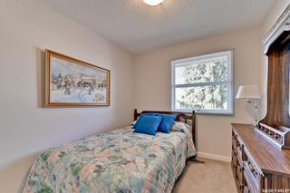 Photo 18: 3842 Balfour Place in Saskatoon: West College Park Residential for sale : MLS®# SK849053
