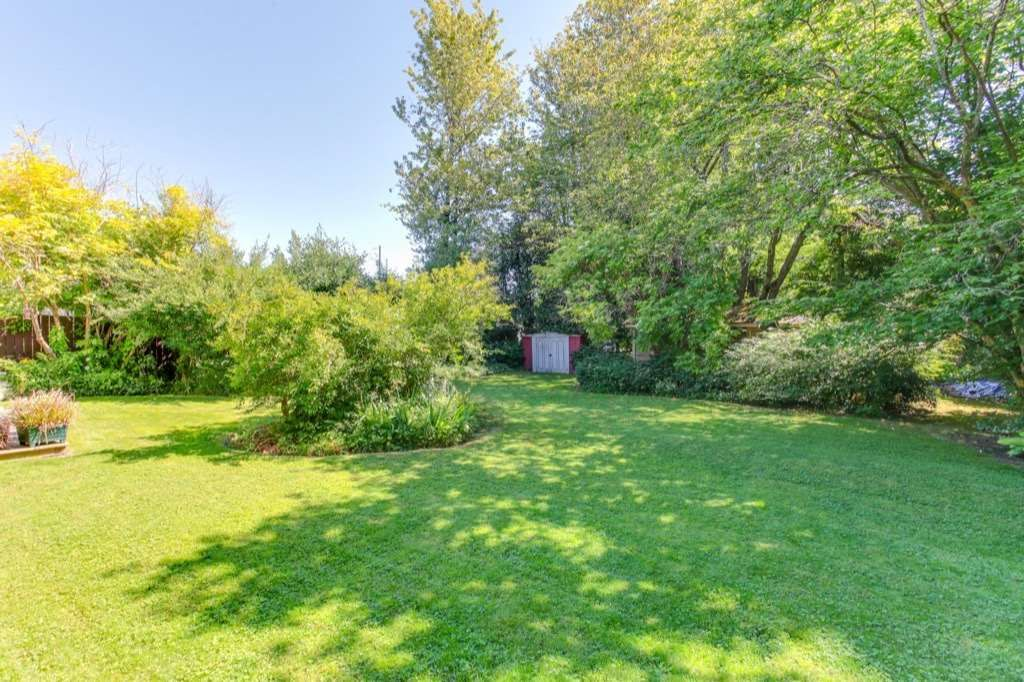 Main Photo: 4670 48B Street in Delta: Ladner Elementary House for sale (Ladner)  : MLS®# R2186412