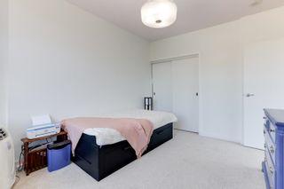 "Photo 22: 506 110 BREW Street in Port Moody: Port Moody Centre Condo for sale in ""ARIA 1"" : MLS®# R2613100"