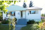 Property Photo: 9845 128A ST in Surrey