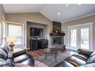 Photo 10: 12436 254 Street in Maple Ridge: Websters Corners House for sale : MLS®# R2028768