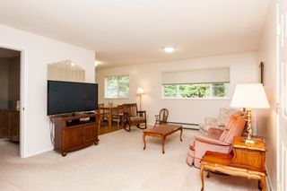 Photo 15: 3285 Wellington Court in Coquitlam: Burke Mountain House for sale : MLS®# R2220142