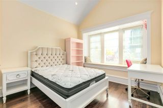 Photo 20: 3930 W 23RD Avenue in Vancouver: Dunbar House for sale (Vancouver West)  : MLS®# R2584533