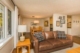 Photo 9: 65 Fair Oaks Drive: St. Albert House for sale : MLS®# E4266016