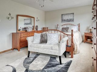 Photo 26: 2 30 CLARENDON Crescent in London: South Q Residential for sale (South)  : MLS®# 40168568