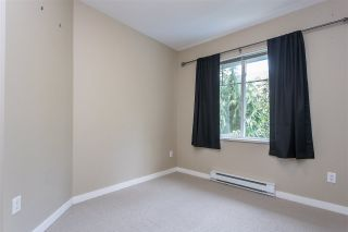 """Photo 28: 44 20760 DUNCAN Way in Langley: Langley City Townhouse for sale in """"Wyndham Lane II"""" : MLS®# R2461053"""