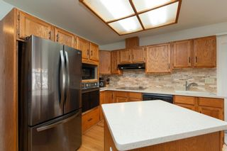 Photo 17: 14717 43A Avenue in Edmonton: Zone 14 House for sale : MLS®# E4246665