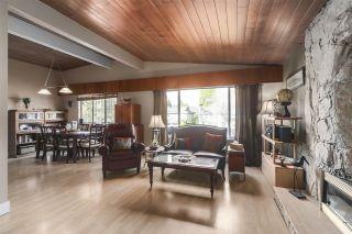 "Photo 6: 12462 SKILLEN Street in Maple Ridge: Northwest Maple Ridge House for sale in ""Chilcotin Park"" : MLS®# R2447921"
