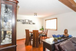 Photo 9: 1244 Berkley Drive NW in Calgary: Beddington Heights Detached for sale : MLS®# A1118414