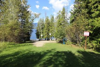 Photo 23: 4008 Torry Road: Eagle Bay House for sale (Shuswap)  : MLS®# 10072062