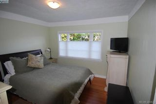 Photo 10: 4012 N Raymond St in VICTORIA: SW Glanford House for sale (Saanich West)  : MLS®# 772693