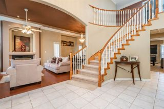 Photo 4: 13328 84 Avenue in Surrey: Queen Mary Park Surrey House for sale : MLS®# R2570534