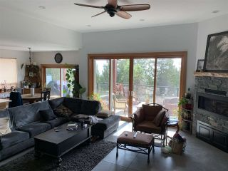 """Photo 14: 6173 MIKA Road in Sechelt: Sechelt District House for sale in """"PACIFIC RIDGE"""" (Sunshine Coast)  : MLS®# R2543749"""