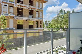 Photo 20: 216 13963 105 Boulevard in Surrey: Whalley Condo for sale (North Surrey)  : MLS®# R2589425