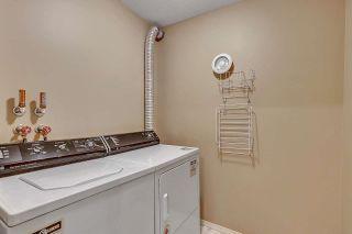 "Photo 16: 104 16065 83 Avenue in Surrey: Fleetwood Tynehead Condo for sale in ""Fairfield House"" : MLS®# R2600435"