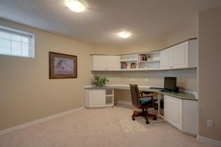Photo 28: 178 Sierra Nevada Green SW in Calgary: Signal Hill Detached for sale : MLS®# A1105573
