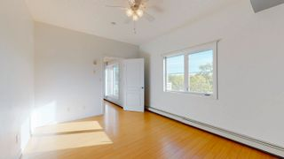 Photo 20: 401 11107 108 Avenue in Edmonton: Zone 08 Condo for sale : MLS®# E4263317