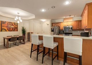 Photo 10: 116 60 24 Avenue SW in Calgary: Erlton Apartment for sale : MLS®# A1135985