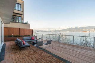 """Photo 29: 3341 POINT GREY Road in Vancouver: Kitsilano House for sale in """"Kitsilano"""" (Vancouver West)  : MLS®# R2617866"""