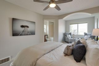 Photo 21: 94 Tuscany Ridge Common NW in Calgary: Tuscany Detached for sale : MLS®# A1131876
