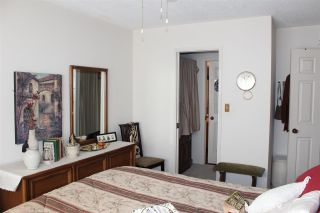 "Photo 12: 210 33490 COTTAGE Lane in Abbotsford: Central Abbotsford Condo for sale in ""Cottage Lane"" : MLS®# R2567798"