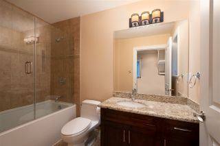 Photo 19: 1041 PROSPECT Avenue in North Vancouver: Canyon Heights NV House for sale : MLS®# R2591433