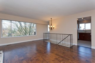 Photo 24:  in PORT COQUITLAM: Home for sale : MLS®# V980168