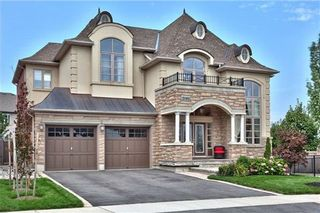 Photo 1: 3149 Saddleworth Crest in Oakville: Palermo West House (2-Storey) for sale : MLS®# W3169859