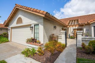Photo 2: RANCHO BERNARDO House for sale : 2 bedrooms : 15435 Caldas De Reyes in San Diego