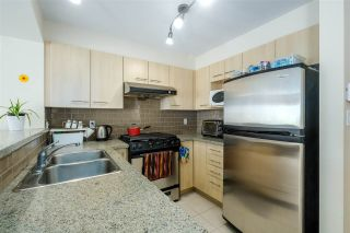 """Photo 10: 2301 5113 GARDEN CITY Road in Richmond: Brighouse Condo for sale in """"Lions Park"""" : MLS®# R2456048"""