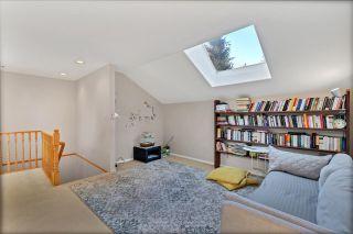 Photo 21: 13095 14A Avenue in Surrey: Crescent Bch Ocean Pk. House for sale (South Surrey White Rock)  : MLS®# R2531303