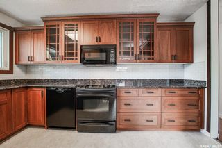 Photo 8: 20 Hardy Crescent in Saskatoon: Greystone Heights Residential for sale : MLS®# SK857049