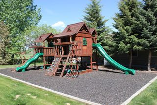 Photo 49: 30563 Range Road 20: Rural Mountain View County Detached for sale : MLS®# A1139409