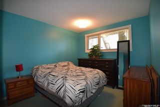 Photo 15: 622 7th Avenue West in Nipawin: Residential for sale : MLS®# SK854054
