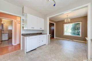 Photo 7: 311 1st Street South in Wakaw: Residential for sale : MLS®# SK860409