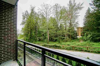 """Photo 21: B106 20087 68 Avenue in Langley: Willoughby Heights Condo for sale in """"PARK HILL"""" : MLS®# R2573091"""