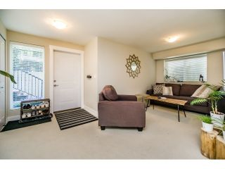"""Photo 17: 18970 68 Avenue in Surrey: Clayton House for sale in """"Heritance at Clayton Village"""" (Cloverdale)  : MLS®# R2075982"""