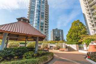 """Photo 29: 1002 739 PRINCESS Street in New Westminster: Uptown NW Condo for sale in """"Berkley Place"""" : MLS®# R2621360"""